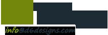 D6 Designs